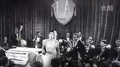 【Billie Holiday & Louis Armstrong - The Blues Are Brewin 单曲2分30秒】两大爵士巨星的合作,视频虽短,