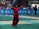 第八届中国沧州国际武术节(国际竞赛)012—在线播放—优酷网,视频高清在线观看