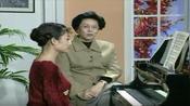 26.03《车尔尼821钢琴练习曲》太好听了,分享给大家