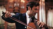 大提琴 Daniil Shafran (沙弗朗) - 肖斯塔科维奇 D小调大提琴奏鸣曲 Shostakovich Cello Sonata Op. 40