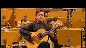 《阿兰胡埃斯协奏曲》第2乐章 | José María Gallardo Del Rey
