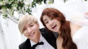 【Super Junior-利特】过期狗粮-Loving You+She