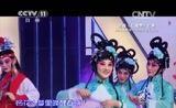 [一鸣惊人]昆曲《红楼梦》片断 表演:湖南省郴州市传统文化促进会