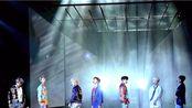 【防弹】AMA 美国TV舞台首秀 「DNA」+ 红毯