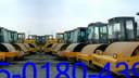 【热火2手】黑龙江二手吊车---绥化二手25吨吊车价格