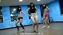 美女热舞【www.yizuba.net】2NE1 - Lollipop feat. Big Bang