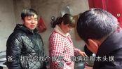河南南阳:额娘亲自下厨炸油条,外焦里嫩好吃不腻,辉弟吃美了