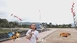 [视频]【CCTV-12大篷车】昆明站