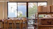 vlog.6 12月 在东京的日常生活早餐|喫茶店|中古杂货|井之头公园|法式餐馆|居酒屋|星巴克甄选酒坊