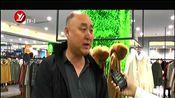 【放送文化】吉林延吉电视台1套播出汉语版《延吉新闻》前广告(2019.10.17)