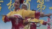 2014年吉林省第二届广场舞大赛第一名——吉林市夕舞茗韵舞蹈团—在线播放—优酷网,视频高清在线观看