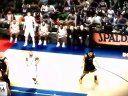 [NBA 2K11] MP_James Jack_PoG 41