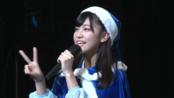 STU48 - STU48瀬戸内7県Tour STU48 Kara Merry Christmas! (2017.12.24)