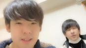 【生肉】yyut和takku的甜蜜二人直播 tc录播 2020.01.01