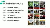 北京大学光华金融硕士 参考书、大纲、真题、分数线、考试辅导