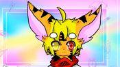 【meme/30粉贺】floppy ears