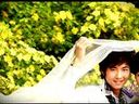 北京婚纱摄影前十名 北京婚纱照 摄影工作室排名!北京婚纱摄影哪家好 www.romanka.com 罗曼卡 北京婚纱摄影 婚纱摄影视频