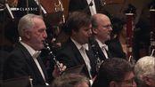 Christoph Eschenbach _ Anton Bruckner - Sinfonie Nr. 7 _ SWR Symphonieorchester