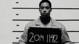 美国男子11年越狱12次,玩几天就回来,把监狱当成了家!