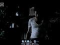 [电影天堂www.dy2018.net]由内而外BD中英双字_2 [SplitIt]