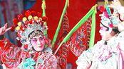 山西吕梁发现穆桂英墓,专家激动不已,印证了百年传说
