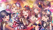 [osu!mania]7k 6.12* KIZUNA MUSIC [Crescendo] 95.46%