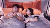 《陈翔六点半》第78集 土豪身患重病耽误妻子终生!