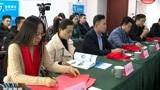忻州经济开发区六家企业在山西股权交易中心挂牌