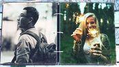 AE模板-书籍翻页式图片展示适合个人影集展示用于生日,婚礼,致敬,情人节,周年纪念日,朋友或家人的照片,保存您的回忆!