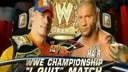 美国摔角WWE SD2010年5月14日cd3[中文字幕]