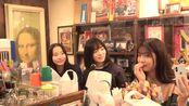 Task have Fun YouTube LIVE (タイトル未定)