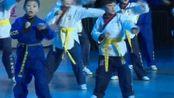"""河南广播电视台""""爱心小天使""""电视选拔大赛商丘12.10复赛选段"""
