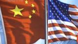 美国变相驱逐我方媒体,中国记协挺身而出连用四个立即强势发声!