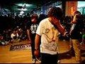 【ChinaFunk.cn】Popping Guest Showcase - Funkology 5