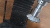 制作单角铣刀刀杆