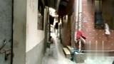 深圳龙岗,出租屋外的街道干干净净,是你想象中的那样吗?