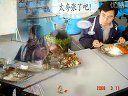 江西宜春学院—在线播放—优酷网,视频高清在线观看