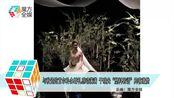 """与秋瓷炫首尔补办婚礼感动满满 于晓光""""塑料韩语""""宾客激讚"""
