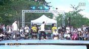 HOAN vs 黄景行(DINO) 半决赛_01 - Samurai 2016.07.03—在线播放—优酷网,视频高清在线观看