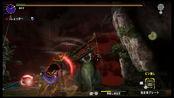 转载 怪物猎人xx/gu勇气弓超特红兜13分31秒