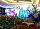 视频: 济宁市司仪阿文 首席婚礼司仪 婚礼策划 全能主持人 阿文 为您打造浪漫经典