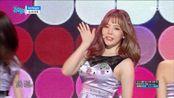 Girls'_Generation_-_All_Night,_少女时代_Show_Music_core_20170812