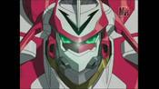 「SOSG五周年祭」琉璃版MTV sakura TV动画「交响诗篇EUREKA7」第四季片头曲