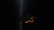坎巴拉太空计划:于博计划I(16)-简单的SSTO