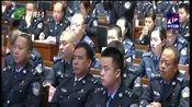 [直播贵阳]贵州省监狱系统微视频作品评选展活动圆满落幕