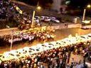 2011年7月12日, 19:55:2219:36:04清镇市夏季严打启动仪式