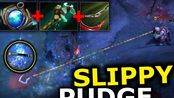 TRUST ME!! This Hook is Insane by Slippy Pudge EPIC Close Game Defence