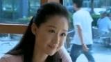 唐鹏劝苏珊找男友,却不知她一直暗恋自己,眼神里的爱慕都遮不住