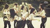 GIRLS' GENERATION_Catch Me If You Can_Music Video (Korean ver.)—在线播放—优酷网,视频高清在线观看
