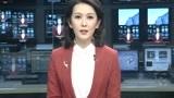 吉林省政协主席江泽林到长春市调研重点企业
